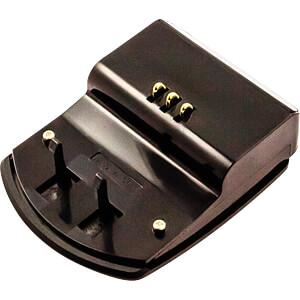 Ladeschale für CAM BASICLADER, OLY BLM-1 FREI 65770