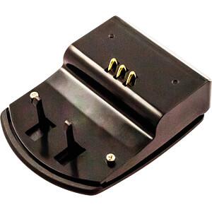 CAM BASIC 65775 - Ladeschale für CAM BASICLADER