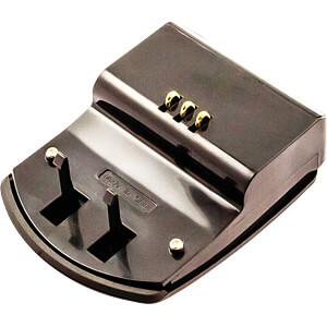 CAM BASIC 65781 - Ladeschale für CAM BASICLADER
