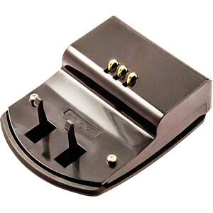 CAM BASIC 65782 - Ladeschale für CAM BASICLADER
