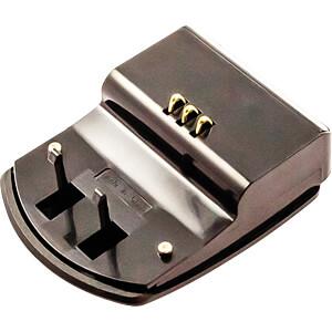 CAM BASIC 65783 - Ladeschale für CAM BASICLADER