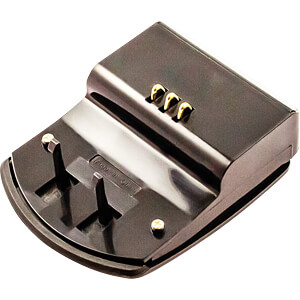 CAM BASIC 65803 - Ladeschale für CAM BASICLADER