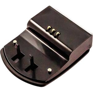 CAM BASIC 65804 - Ladeschale für CAM BASICLADER