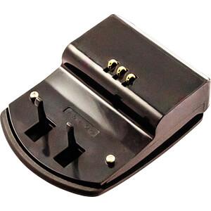 Ladeschale für CAM BASICLADER, SAM SLB-10A FREI 65808