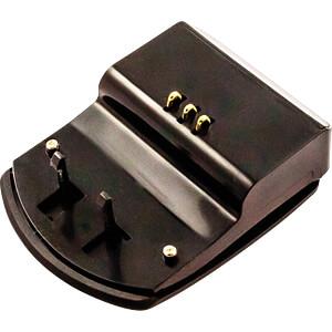 CAM BASIC 65811 - Ladeschale für CAM BASICLADER