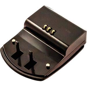CAM BASIC 65814 - Ladeschale für CAM BASICLADER