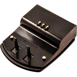CAM BASIC 65816 - Ladeschale für CAM BASICLADER