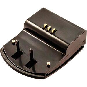 Ladeschale für CAM BASICLADER, SAM BP85A FREI 65819