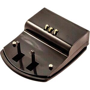 CAM BASIC 65821 - Ladeschale für CAM BASICLADER