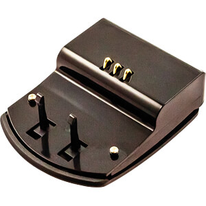 CAM BASIC 65825 - Ladeschale für CAM BASICLADER
