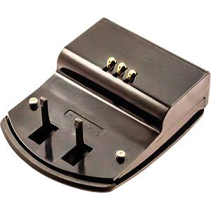 CAM BASIC 65826 - Ladeschale für CAM BASICLADER