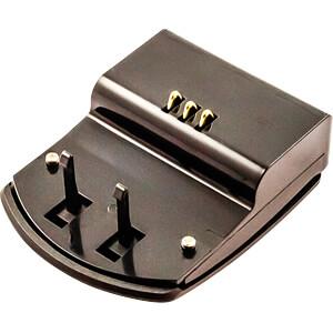 CAM BASIC 65827 - Ladeschale für CAM BASICLADER