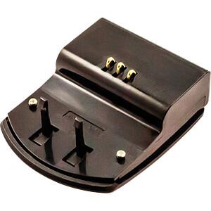 CAM BASIC 65828 - Ladeschale für CAM BASICLADER
