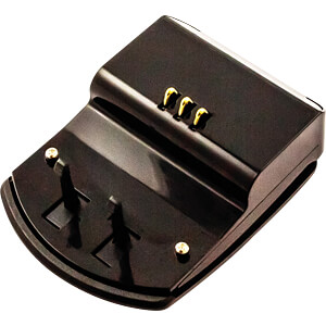 CAM BASIC 65854 - Ladeschale für CAM BASICLADER