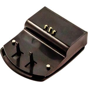 CAM BASIC 65865 - Ladeschale für CAM BASICLADER