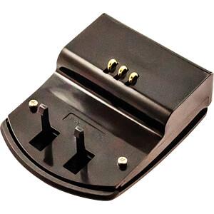 CAM BASIC 65925 - Ladeschale für CAM BASICLADER