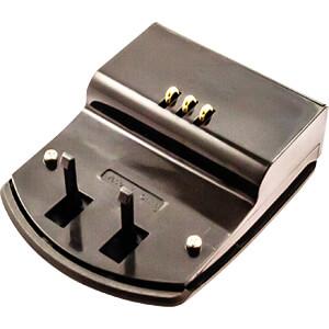 CAM BASIC 65926 - Ladeschale für CAM BASICLADER