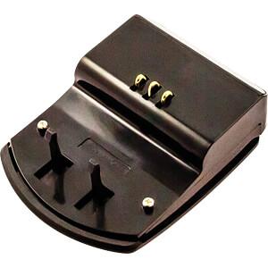CAM BASIC 65935 - Ladeschale für CAM BASICLADER