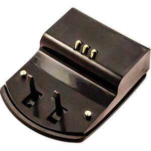 CAM BASIC 65991 - Ladeschale für CAM BASICLADER