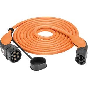 LAPP 5555932000 - Typ 2 Kabel
