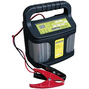 Automatik Lader NFC 1800 FREI