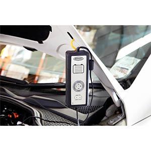 Automatik-Ladegerät Smart Charger, bis 2,5 l Hubraum, 14,4 V RING AUTOMOTIVE RESC605