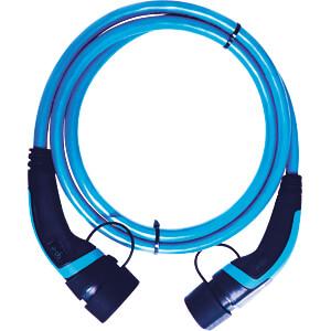 GO-E CH-10-07-1 - Typ 2 Kabel