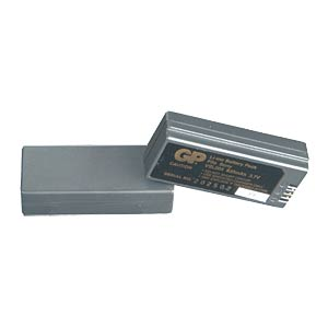 Li-ion camcorder battery 3.7V 630mAh, for Sony FREI