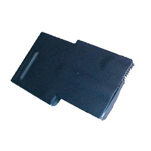 Notebook battery for IBM FREI
