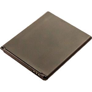 Smartphone-Akku für Samsung-Geräte, Li-Ion, 1550 mAh FREI 13174