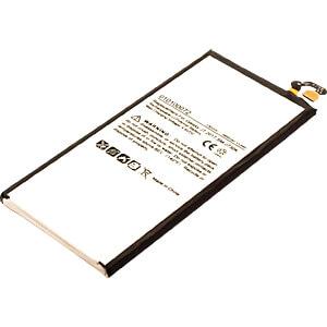 Smartphone-Akku für Samsung-Geräte, Li-Po, 3600 mAh FREI 13347