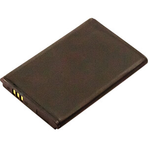 Smartphone-Akku für Samsung-Geräte, Li-Ion, 950 mAh FREI 14683