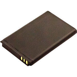 Smartphone-Akku für Huawei-Geräte, Li-Ion, 700 mAh FREI 30442