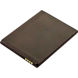 Smartphone-Akku für Archos-Geräte, Li-Ion, 1800 mAh FREI 30671