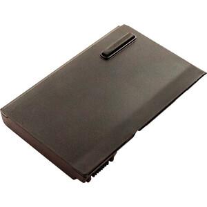 Notebook accu voor Acer, Li-Ion, 4400 mAh FREI 52707