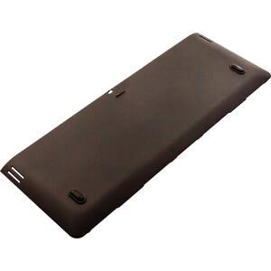 Notebook-Akku für HP, Li-Po, 3800 mAh FREI 53876