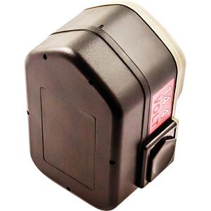 Werkzeugakku für Milwaukee-Geräte, 14,4 V FREI 82055