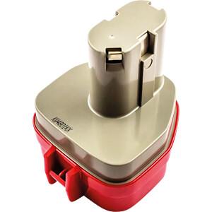 Werkzeugakku für Makita-Geräte, 12 V FREI 82105
