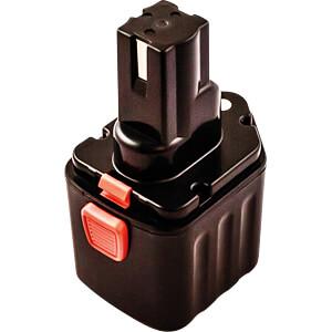 Werkzeugakku für Huskie-Geräte, 14,4 V FREI 82531