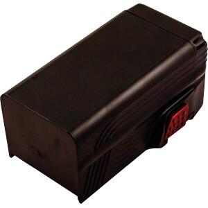 Gereedschapsaccu voor Hilti apparaten, 36 V FREI 82776