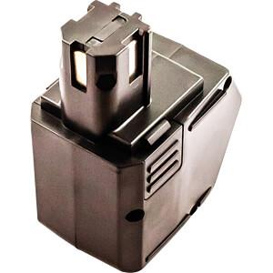 Gereedschapsaccu voor Hilti apparaten, 12 V FREI 82777