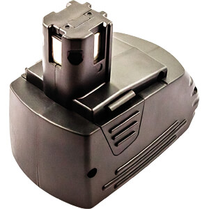 Gereedschapsaccu voor Hilti apparaten, 12 V FREI 82831