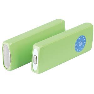 Cordless-Phone-Akku, NiMH, 1,2 V, 880 mAh FREI