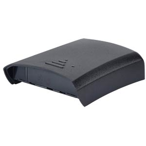 Cordless-Phone-Akku, Li-Ion, 3,7 V, 800 mAh FREI