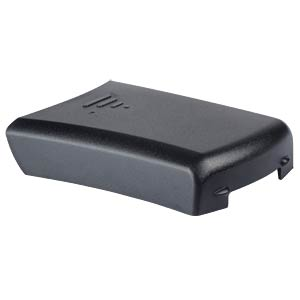 Cordless phone battery, Li-Ion 3,7 V, 800 mAh FREI