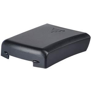Cordless phone battery, NiMH, 3,6 V, 500 mAh FREI