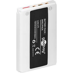 900 mAh, Li-Ion for NOKIA 5210 FREI