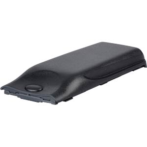1450 mAh, Li-Ion for NOKIA 5110 FREI