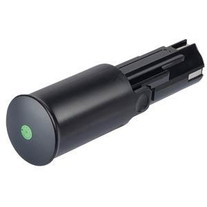 Werkzeugakku für Panasonic-Geräte, 3,6 V FREI
