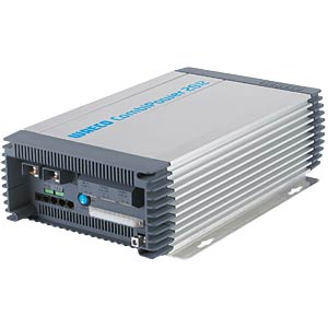 Sine inverter + automatic charger, 12 V/2000 W WAECO 9102600104